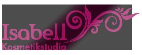 isabell-kosmetikstudio.com